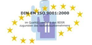 ARBO-INOX 008373 Hebelverschluss Spannverschluss Riegel Edelstahl 66 bis 75mm