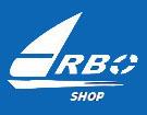ARBO-INOX ® Shop-Logo