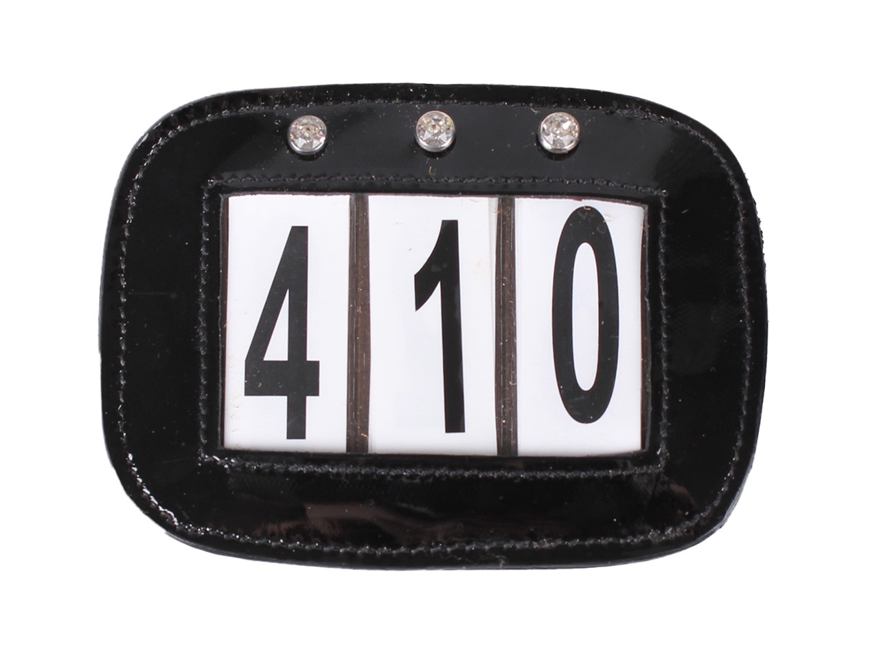 100 Stück Angeln Bobber Stopper Linie zylindrische Form Raum Bohnen YR