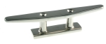 Deck Cleat Mooring Cleat Stainless Steel 125mm ARBO-INOX
